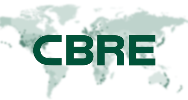 CBRE Group, Inc. Rises To #146 on the Fortune 500