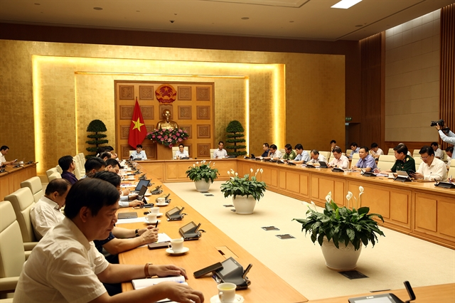 Việt Nam to set up separate zones to welcome overseas diplomats, businesspeople
