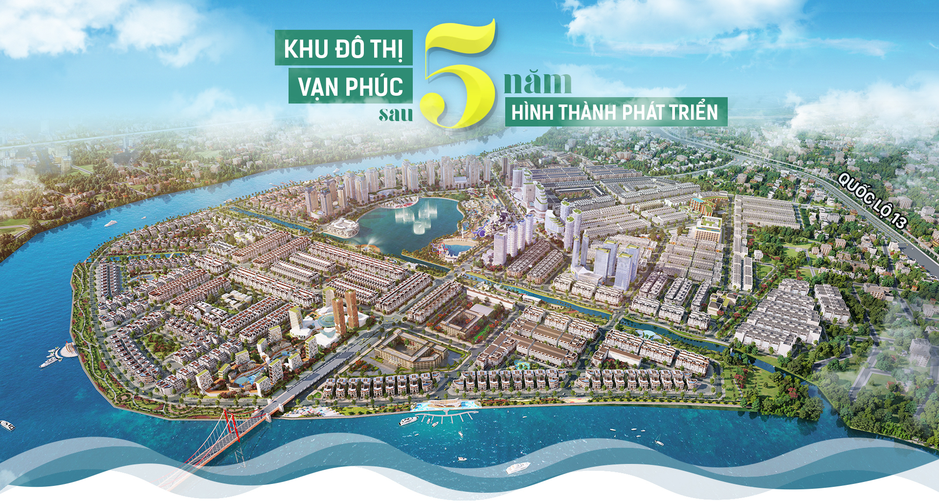 Sembcorp Industries' urban business forms JV to expand warehousing properties in Vietnam